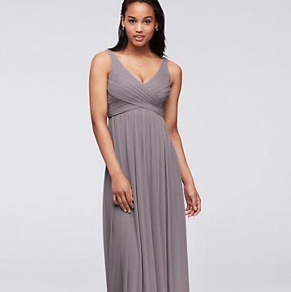 David's Bridal Dresses & Skirts - Beautiful dress.